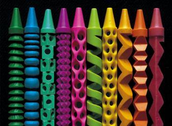 любимият цвят