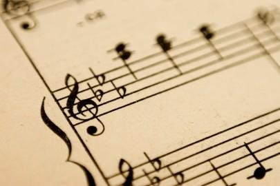 musical-love