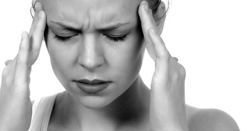 лечение на мигрена
