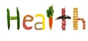 храним здравословно
