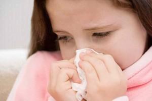 настинка и грип