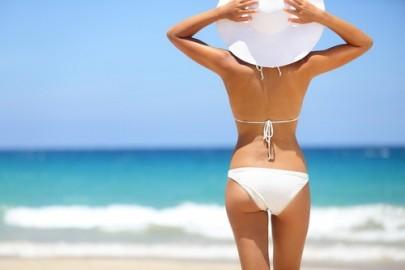 съвети за плажа
